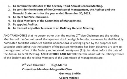2014-Annual-Meeting